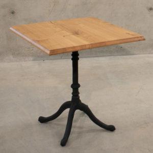 Beizentisch Bern, Beizentisch modern, Holztisch nach Mass